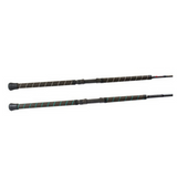 Phenix Abyss Spinning Boat Rods