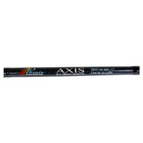 Phenix Axis Casting Boat Rods