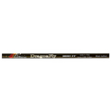 Phenix Dragonfly Ultralight Spinning Rods