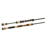 Phenix Elixir Ultralight Spinning Rods