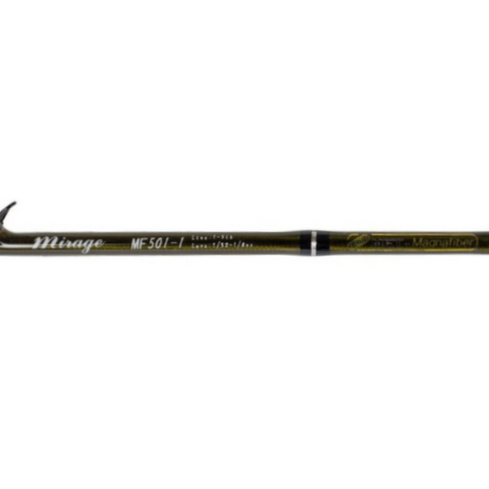 Phenix Mirage Freshwater Spinning Rods