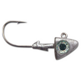 Big Hammer Swimbait Jig Heads