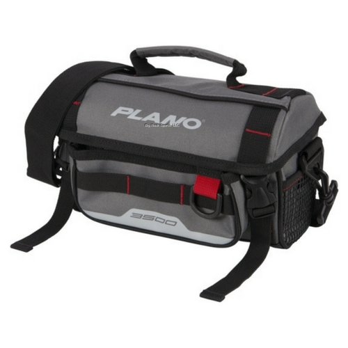 Plano Softsider Tackle Bags