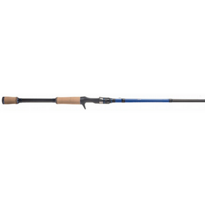 Powell Endurance Casting Rods