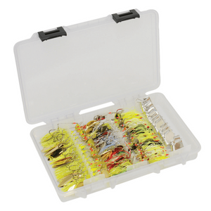 Plano 3700 Elite Spinnerbait Organizer