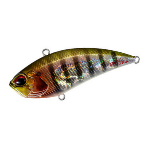 Duo Realis Vibration 68 G-Fix Lipless Crankbaits