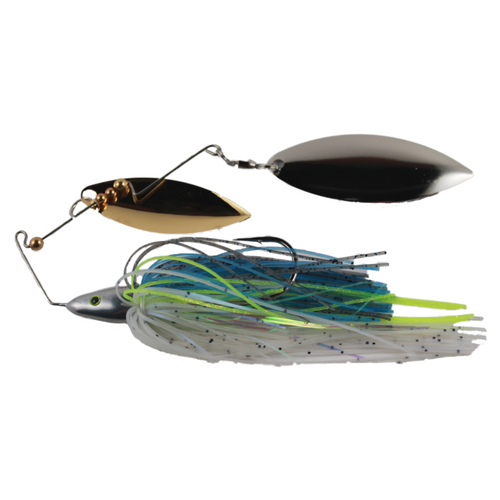 Rodstrainer Z-Strainer Spinnerbaits
