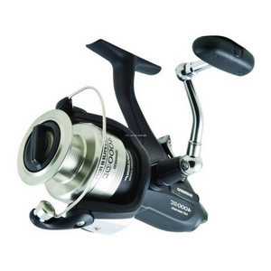 e2d5d4aec64 Shimano Baitrunner OC Spinning Reels – Coyote Bait & Tackle