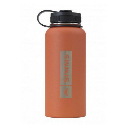 Simms Headwaters Insulated Bottle 32 oz.