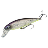 Strike King KVD Jerkbait 200