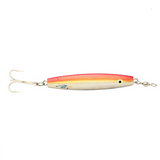 Ahi Assault Diamond Jigs