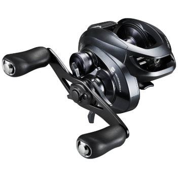 Shimano Chronarch G Casting Reels