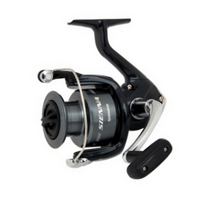 1d990a5f785 Shimano Sienna Spinning Reels – Coyote Bait & Tackle