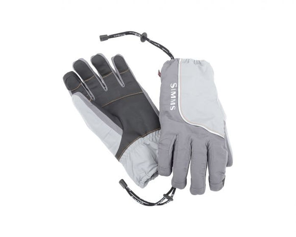 Simms Outdry Insulated Gloves