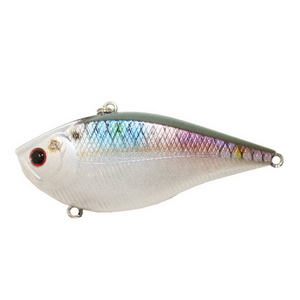 Lucky Craft LV RTO 250 Lipless Crankbaits