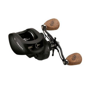 13 Fishing Concept A3 Casting Reels