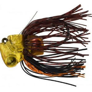 Megabass Zero Hurry Jig