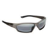 Strike King S11 Polarized Sunglasses
