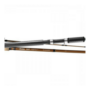 Okuma SST Series Carbon Grip Casting Rods