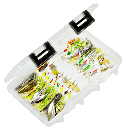 Plano Elite 3600 Spinnerbait Organizer