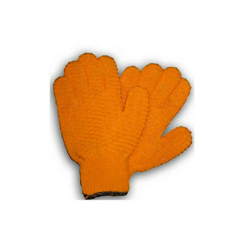 Promar Fillet Grip Gloves