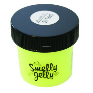 Smelly Jelly 1oz.