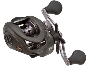 Lew's Speed Spool LFS Casting Reels