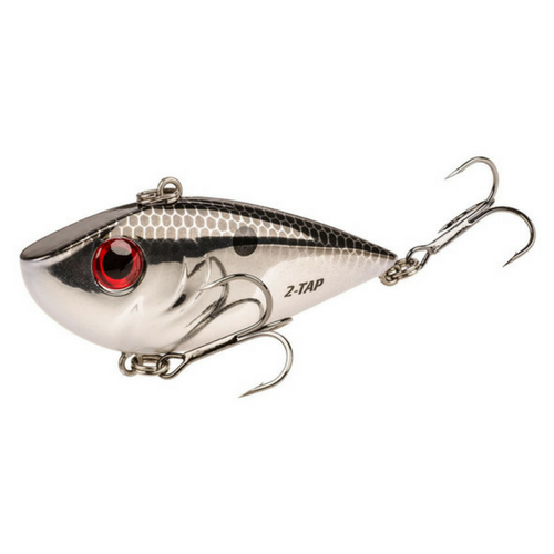 Strike King Red Eye Shad Z-Tap