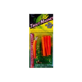 Trout Magnet Mini Jigs