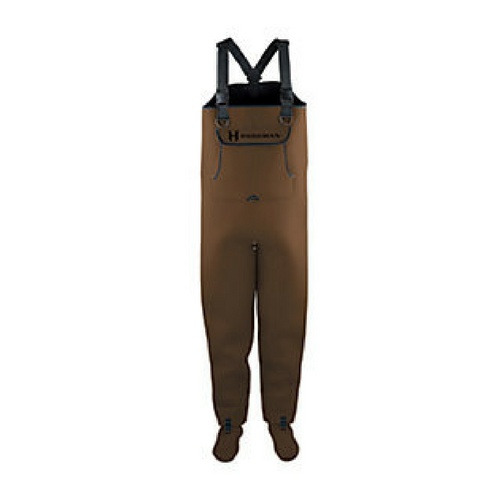 Hodgman Caster Neoprene Stocking Foot Waders