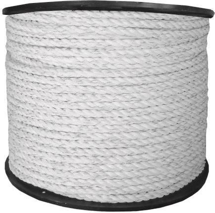 8mm Polirope - JVA Technologies - Electric Fencing - Agricultural Fencing - Equine Fencing - Security Fencing