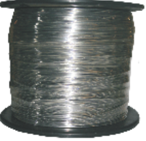 Aluminium Wire - JVA Technologies - Electric Fencing - Agricultural Fencing - Equine Fencing - Security Fencing