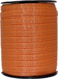 12mm 200m Politape White or Orange - JVA Technologies - Electric Fencing - Agricultural Fencing - Equine Fencing - Security Fencing