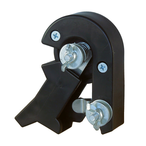 Electric Fence Swivel Cut-Out Switch - JVA Technologies - Electric Fencing - Agricultural Fencing - Equine Fencing - Security Fencing