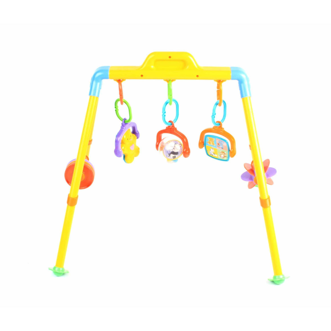Garanimals Stay & Play Activity GYM - Cuddlecircle