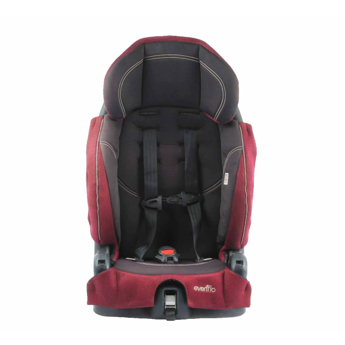 Evenflo Toddler Car Seat