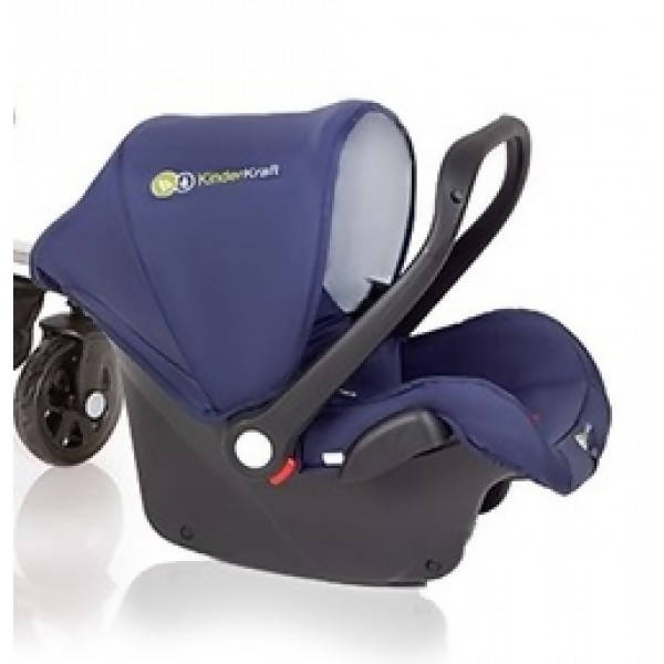 KinderKraft Infant Car Seat