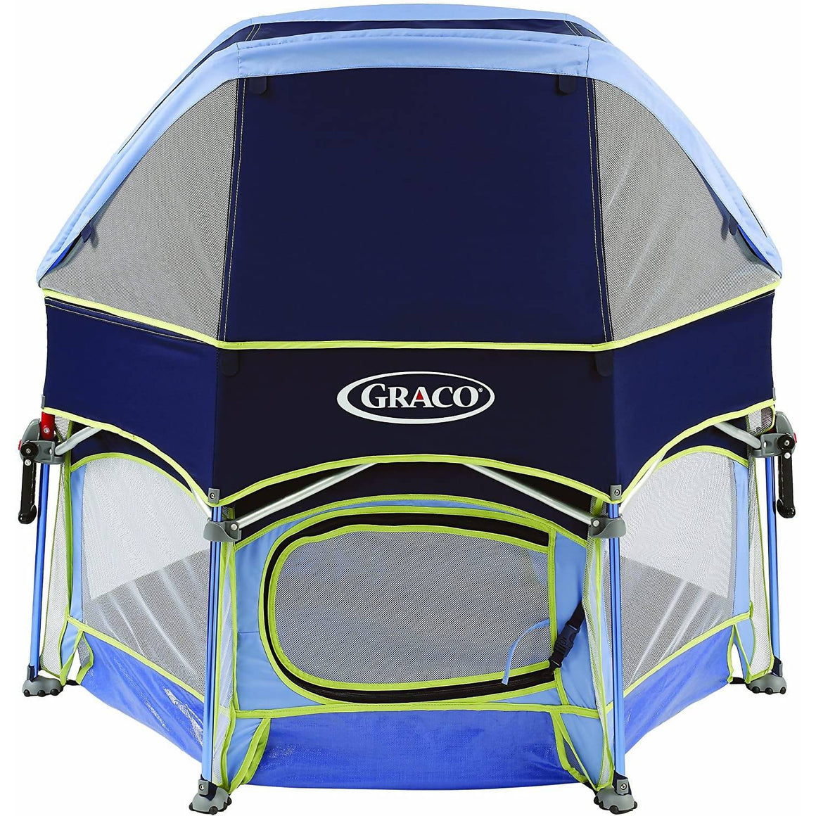 Graco Pack 'n' Play Sport Playpen