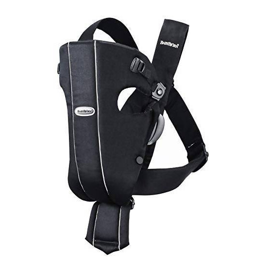 Baby Bjorn Baby Carrier - Cuddlecircle