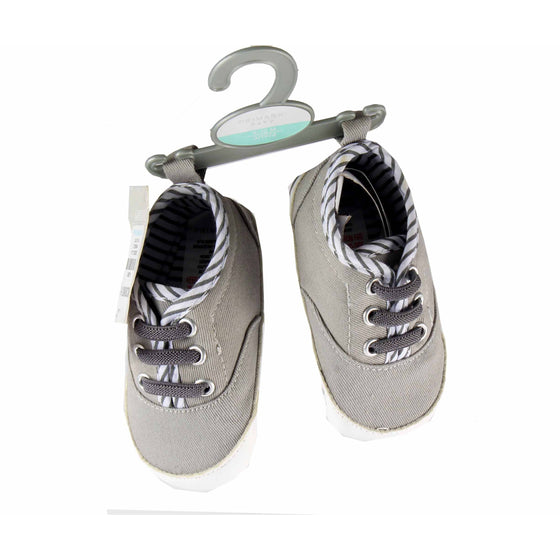 Primark Baby Boy Shoes Shoe 9-12 M