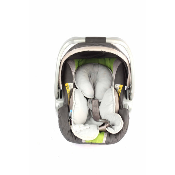 Baby Trend Carseat - Cuddlecircle
