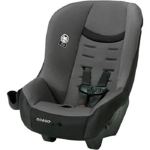 Cosco Scenera® Next Convertible Car Seat