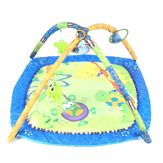 Mothercare Playmat - Cuddlecircle