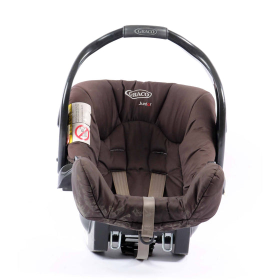 Graco Junior Car Seat