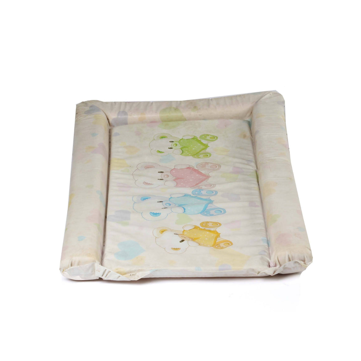 BABY CHANGING MAT - Cuddlecircle