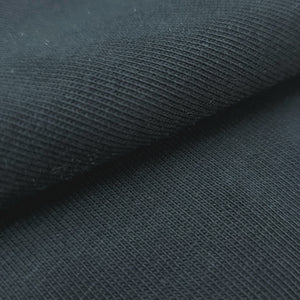 [ MCL-P180 ] 180g Organic cotton plain fabric