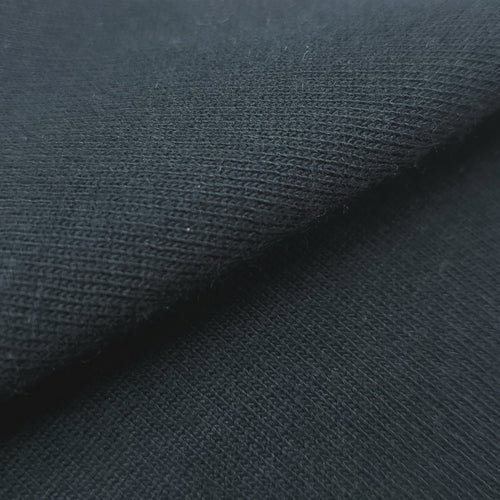 [ MCL- EC213 ] 213g Organic cotton plain fabric