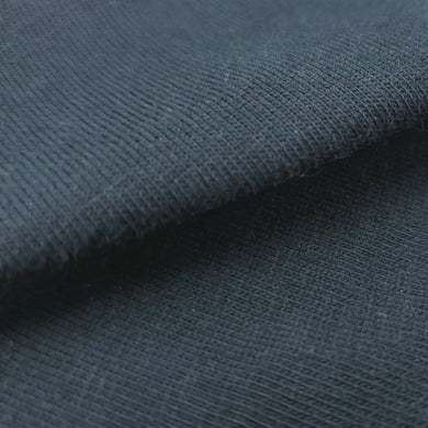 [ MCL-EC160 ] 160g Organic cotton plain fabric