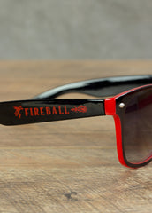 Fireball Sunglasses