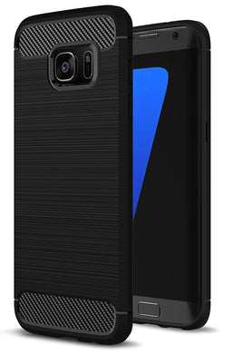 Samsung Galaxy S7 Edge Back Cover